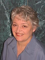 Author photo. photo by:devon smiley 2005