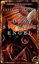 Den syvende engel by Lasse Bo Jensen