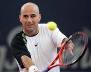 """Author photo. <a href=""""http://tennisinfoblog.com"""" rel=""""nofollow"""" target=""""_top"""">http://tennisinfoblog.com</a>"""