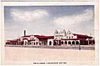 The Alvarado, Albuquerque, New Mex. [Album…