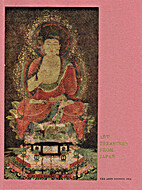 Art treasures from Japan : an exhibition of…
