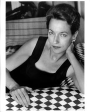 Author photo. Hachette Book Group