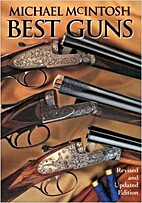 Best Guns Revised and Updated Edition by…