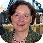 Author photo. <a href=&quot;http://eleanorupdale.com/&quot; rel=&quot;nofollow&quot; target=&quot;_top&quot;>http://eleanorupdale.com/</a>