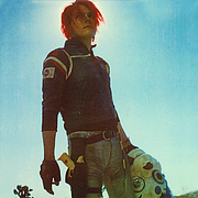 """Author photo. """"Danger Days: The True Lives of the Fabulous Killjoys"""" photo by <a href=""""http://www.flickr.com/photos/neilkrug/"""" rel=""""nofollow"""" target=""""_top"""">Neil Krug</a>"""