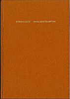 Samlade skrifter. D. 38, Sagor ; och Ensam…