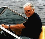 Author photo. <a href=&quot;https://www.fantasticfiction.com/b/bill-baldwin/&quot; rel=&quot;nofollow&quot; target=&quot;_top&quot;>https://www.fantasticfiction.com/b/bill-baldwin/</a>