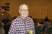Author photo. Courtesy of Cap. Phil and the Destines website ... <a href=&quot;http://www.captphilonline.com/EssentialDestinies_Authors.html&quot; rel=&quot;nofollow&quot; target=&quot;_top&quot;>http://www.captphilonline.com/EssentialDestinies_Authors.html</a>