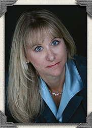 Author photo. <a href=&quot;http://www.lindagraysexton.com/&quot; rel=&quot;nofollow&quot; target=&quot;_top&quot;>www.lindagraysexton.com/</a>