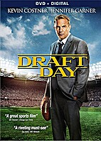 Draft Day [2014 film] by Ivan Reitman