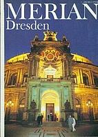 Merian 1995 48/01 - Dresden