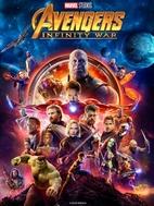 Avengers: Infinity War [2018 film] by Joe…