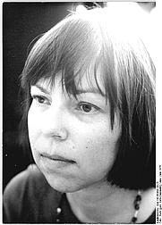 Author photo. (Deutsches Bundesarchiv Bild 183-R0531-0325)