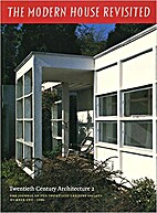The Modern house revisited : Twentieth…
