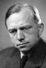 Author photo. Danish wikipedia