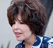 Author photo. wikimedia.org/angelageorge