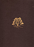 Elioth Gruner: Twenty-four reproductions in…