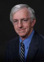Author photo. Thomas W. Hale