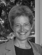 Author photo. Department of Religious Studies