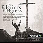 The Pilgrim's Progress : complete radio play…