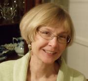 "Author photo. <a href=""https://www.goodreads.com/author/show/53574.Elizabeth_Chandler"" rel=""nofollow"" target=""_top"">https://www.goodreads.com/author/show/53574.Elizabeth_Chandler</a>"