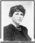 "Author photo. <a href=""http://hdl.loc.gov/loc.pnp/cph.3c11021"">Library of Congress</a>"