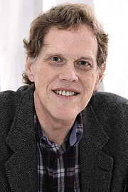 """Author photo. Author Bruce Bond at the 2017 Texas Book Festival. By Larry D. Moore, CC BY-SA 4.0, <a href=""""https://commons.wikimedia.org/w/index.php?curid=63864581"""" rel=""""nofollow"""" target=""""_top"""">https://commons.wikimedia.org/w/index.php?curid=63864581</a>"""