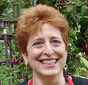 Author photo. Cornbread Gospels