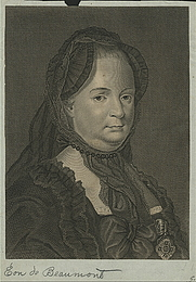 Author photo. Courtesy of the <a href=&quot;http://digitalgallery.nypl.org/nypldigital/id?1232961&quot;>NYPL Digital Gallery</a> (image use requires permission from the New York Public Library)