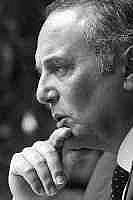 Juan Manuel Garcia Ramos