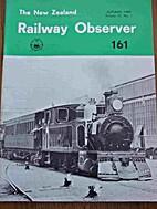Observer 161