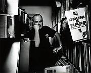 Author photo. <a href=&quot;https://www.flickr.com/photos/bhikku&quot; rel=&quot;nofollow&quot; target=&quot;_top&quot;>https://www.flickr.com/photos/bhikku</a>
