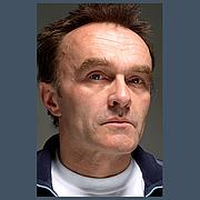 Author photo. www.chrismsaunders.com