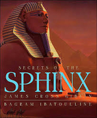 Secrets of the Sphinx by James Cross Giblin