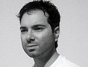 Author photo. <a href=&quot;http://bookland89.blogspot.it/2012/01/incontro-con-marcello-simoni.html&quot; rel=&quot;nofollow&quot; target=&quot;_top&quot;>http://bookland89.blogspot.it/2012/01/incontro-con-marcello-simoni.html</a>