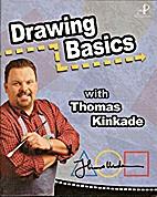 Drawing Basics Unit 2 by Thomas Kinkade