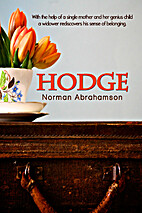 Hodge by Norman Abrahamson