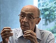 """Author photo. <a href=""""http://it.wikipedia.org/wiki/Jos%C3%A9_Saramago"""" rel=""""nofollow"""" target=""""_top"""">http://it.wikipedia.org/wiki/Jos%C3%A9_Saramago</a>"""