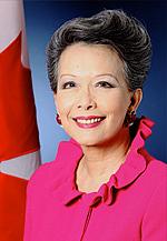 Author photo. Official portrait on Parliament of Canada website. <a href=&quot;http://www.parl.gc.ca/SenatorsMembers/Senate/SenatorsBiography/Images%5Cpoy.jpg&quot; rel=&quot;nofollow&quot; target=&quot;_top&quot;>http://www.parl.gc.ca/SenatorsMembers/Senate/SenatorsBiography/Images%5Cpoy.jpg</a>