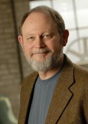 Author photo. <a href=&quot;http://www.vjbooks.com/&quot;> www.vjbooks.com</a>