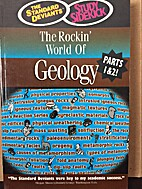 Rockin World of Geology by Standard Deviants