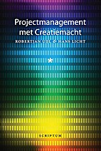 Projectmanagement met creatiemacht by…