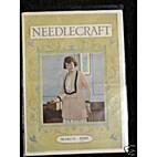Needlecraft Magazine, March 1920-- Vol. 11,…