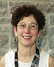 Author photo. Author picture from the <a href=&quot;http://hamilton.edu&quot; rel=&quot;nofollow&quot; target=&quot;_top&quot;>http://hamilton.edu</a> website. Used in many places on site.