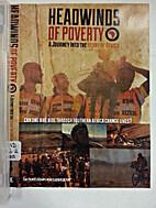 Headwinds of Poverty [film]