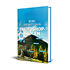 Photoshopskolen by Kristoffer Engbo