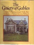 The Gaiety of Gables: Ontario's…