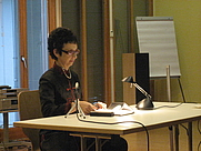 Author photo. Photo by user lotu5 / Wikimedia Commons