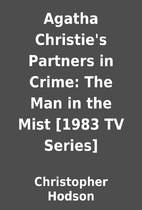 Agatha Christie's Partners in Crime: The Man…