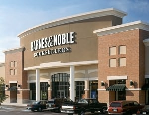 Barnes Noble Booksellers Winter Garden Village In Winter Garden